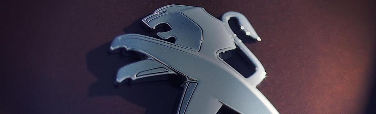 Univers Peugeot – Découvrez l'univers de la marque au lion