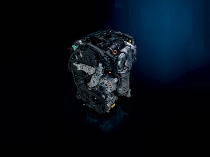 /image/13/3/peugeot-diesel-2015-005-fr.158133.png