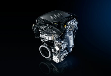 /image/20/7/moteur-pure-tech1.158207.jpg