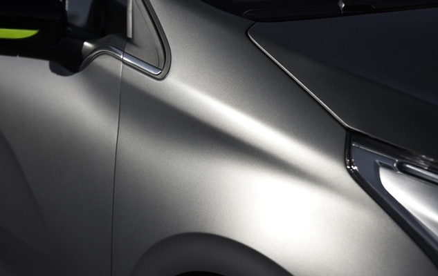 /image/79/6/peugeot_208_icesilver_1502pc105.157796.jpg