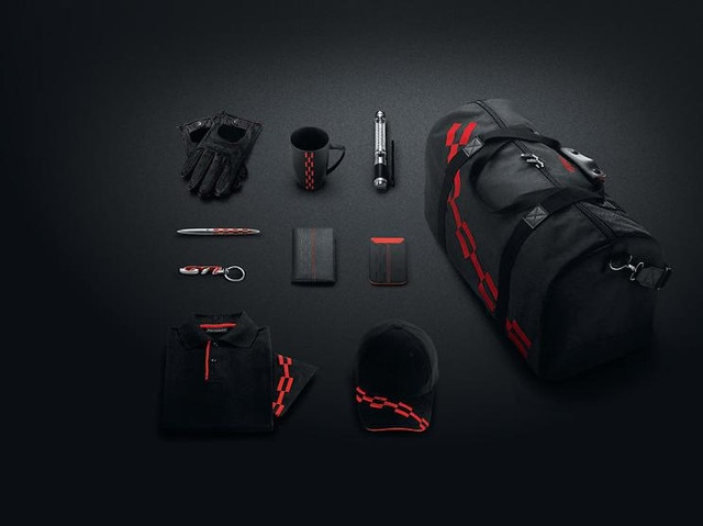 /image/84/5/boutique-sport.151108.727845.jpg