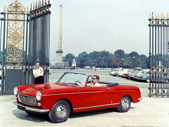 /image/86/1/404cabriolet-1961-v2.727861.jpg
