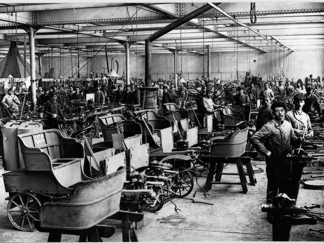 /image/87/7/1900-a170-audincourt-atelier-carrossage-.727877.jpg