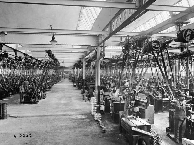 /image/88/2/usine-audincourt-1912.727882.jpg