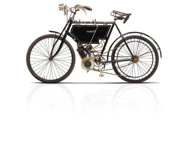 /image/88/5/motobicyclette-zl.727885.jpg