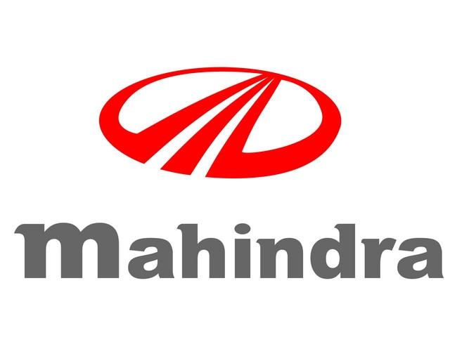 /image/89/7/mahindra-logo-2560x1440.727897.jpg