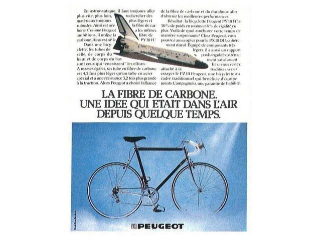 /image/90/1/velocarbone-1983-resize-image2-resized.197908.727901.jpg