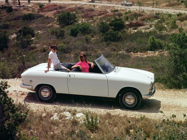 /image/91/1/204cabriolet-1965-02.152263.727911.jpg