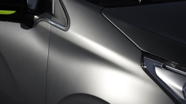 /image/95/4/peugeot_208_icesilver_1502pc105.157954.jpg