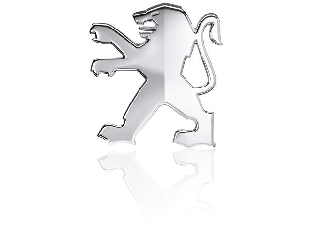 /image/95/7/lion-heraldique-sans-ecu-00017.153474.727957.jpg