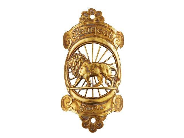 /image/95/8/lion-1912-001.153476.727958.jpg