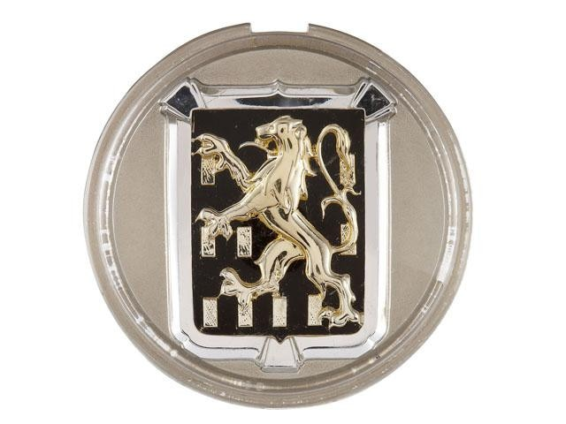 /image/96/0/lion-1948-sm001.153480.727960.jpg