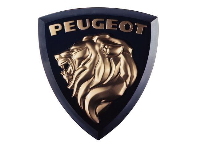 /image/96/2/lion-1961a1971-sm004.153484.727962.jpg